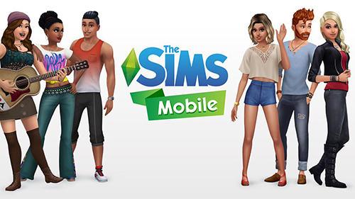 PC rencontres jeux Sims Télécharger